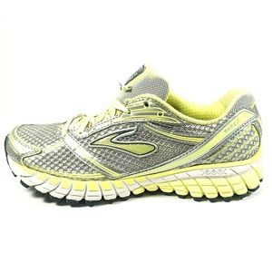 Brooks Ghost 6 Running Shoes